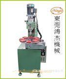 多工位自動轉盤油壓旋鉚機 自動轉盤旋鉚機 多工位液壓鉚接機