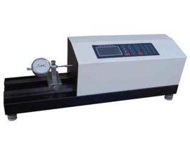 光栅式指示表检定仪(CT-D型)