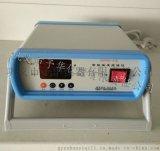智能恒温控温仪使用及调温法 详解如亲临