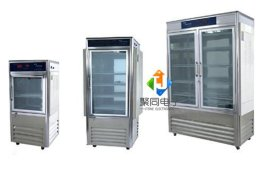 霉菌培养箱MJX-80S带湿度培养箱厂家