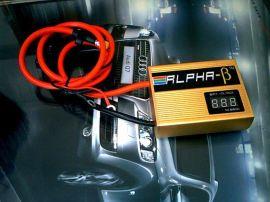 汽车电子节油提速器(IN6500)