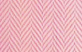 美乐美家玻璃纤维壁布-105 (101-115)