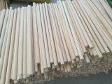 18*750MM松木圓木棒 木棒木棍 護欄