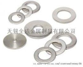 不锈钢垫片,不锈钢法兰圈,非标特种合金密封圈