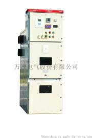 高低压成套设备 高低压成套电气设备 高低压开关柜 高低压成套电器
