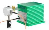 半導體鐳射器參數測試儀
