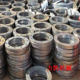 河北碳钢电杆法兰盘生产厂家