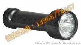 GAD105/信号手电/袖珍信号灯/微型信号灯