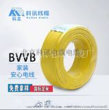 BVVB3*2.5平行线电力电缆