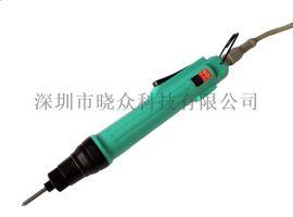 SULIDA BT-4000全自動電動螺絲刀