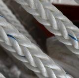 尼龍纜繩(三股、八股)