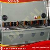 大功率剪板机 南通宣均剪板机 液压闸式剪板机