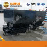 原廠直銷MDC3.3-6底卸式礦車,3噸底卸式礦車