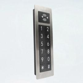 电子智能桑拿锁感应酒店柜锁智能更衣柜桑拿锁浴室柜锁