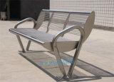 户外公园椅景区广场镀锌长椅休闲座椅观景长椅现货
