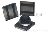 3W 3535UV石英紫光365-370 電壓3.0-3.2V