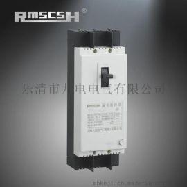 DZ15LE-100/4901 100A 上海人民 漏电断路器