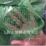 山东盖土网|防尘网|密目网|遮阳网|厂家生产直销足米