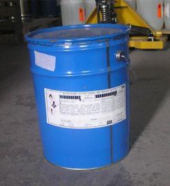 陶氏 罗门哈斯RM-8W 聚氨酯 聚氨酯增稠剂 8W