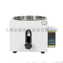 升降型油水浴锅HH-WO多功能水浴锅