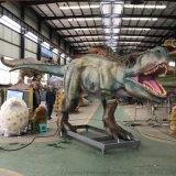 侏罗纪恐龙制作|恐龙展出租|恐龙出租|恐龙模型租赁
