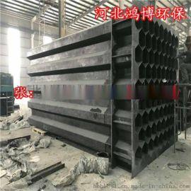 导电玻璃钢阳极管自己生产无中间商针对导电阳极管防腐材料选择
