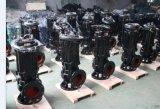 廣東耐高溫耐磨潛污泵丨佛山耐高溫潛水排污泵廠家直銷