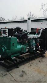 维修发电机 河南保养柴油发电机组