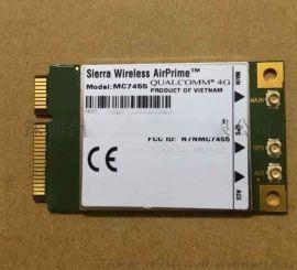 CAT6 sierra 4G模块 MC7455