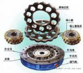 泰兴BLY17-59-18.5KW摆线针轮减速机