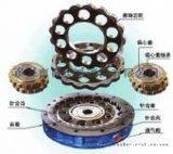 泰興BLY17-59-18.5KW擺線針輪減速機