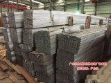 广州市扁钢厂家最新价格 广州扁钢多少钱一吨批发Q235