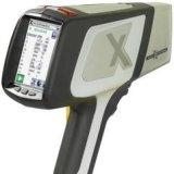 无锡光谱仪回收,伊诺斯DE-2000等回收销售