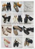 欧美女鞋,女鞋货源,高档女鞋