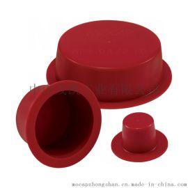 塑料堵头 宽帽檐锥形盖/塞