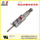 鍵盤測試機電磁鐵 BS-1327T-02