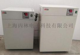 上海丙林电热恒温培养箱