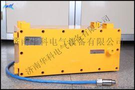 KDW660/24矿用隔爆直流稳压电源
