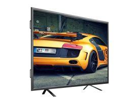 98寸户外商用多功能防水防爆液晶电视