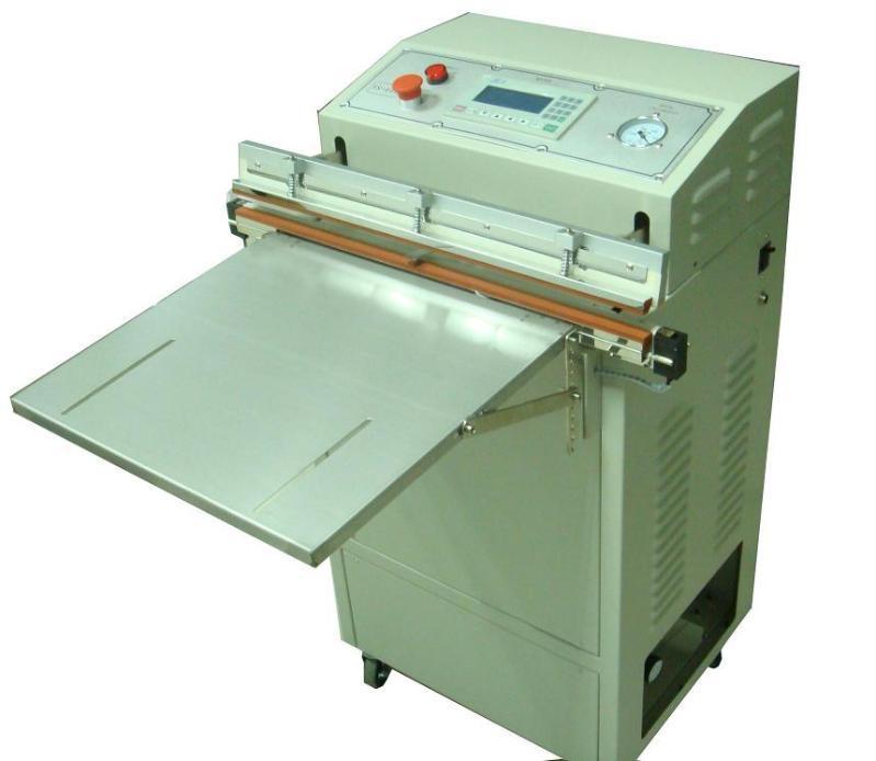 上海祥正IC电子专用真空包装机,IC电子专用真空包装机