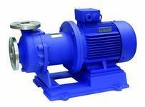 博山CQB磁力泵