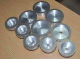 高精度高品級鋁基