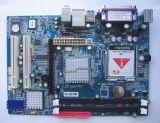 天機G31電腦主板(TJ-G31M)