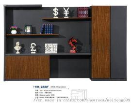 SW-2332 文件柜东莞办公家具