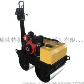 瑞欧特机械常年供应 小型压路机 座驾式压路机 扫雪机等 各种机械设