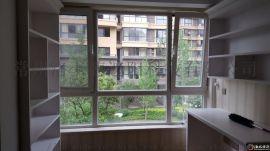 鋁合金系統門窗
