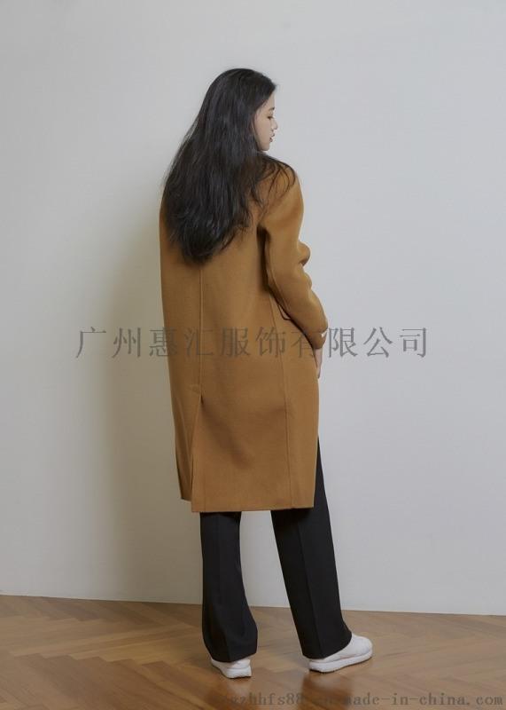 比较大的服装尾货批发市场有哪些 品牌折扣尾货女装是什么