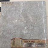 佛山陶瓷800x800金刚石