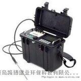 YQ3000-B型 攜帶型煙氣分析儀 .
