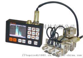 TSC-6M-8迷你型应力集中磁检测仪